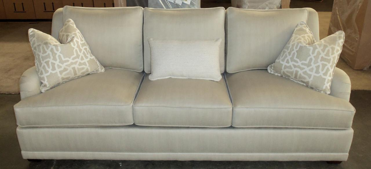 Clayton Marcus Sofas Clayton Marcus Sofa Reviews Woodhaven