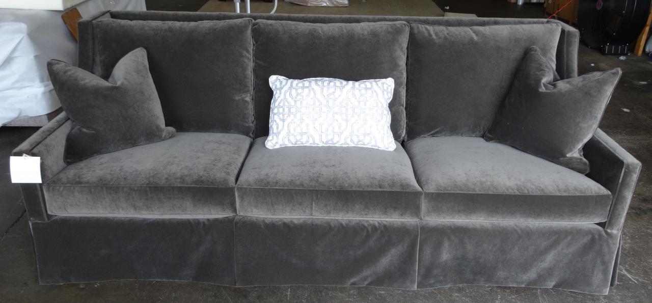 barnett furniture southern furniture hudson. Black Bedroom Furniture Sets. Home Design Ideas