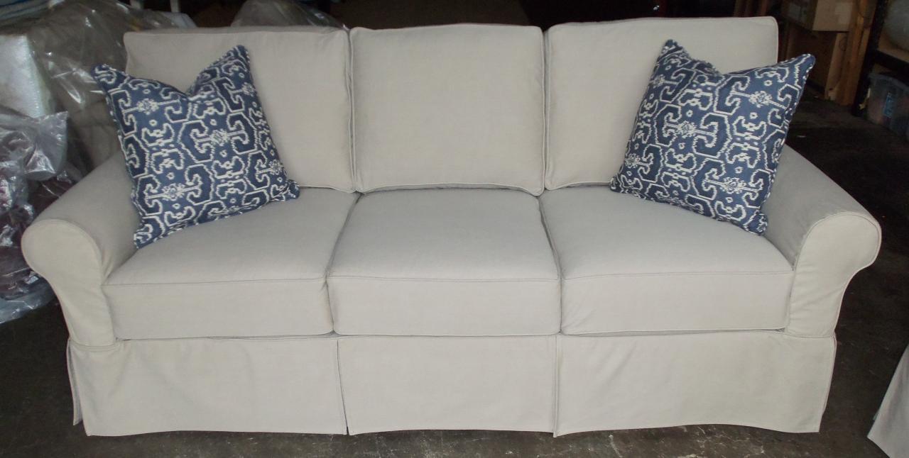 Barnett Furniture Rowe Furniturenantucket