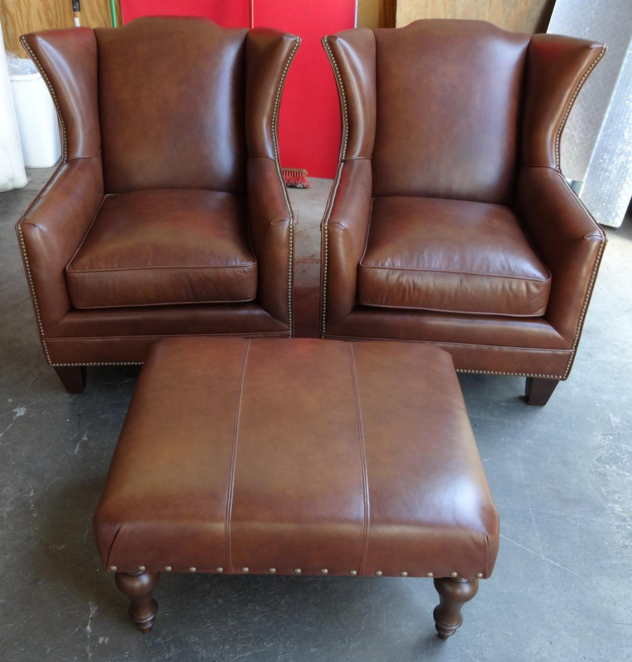 King Hickory Athens Chair Chairs Seating