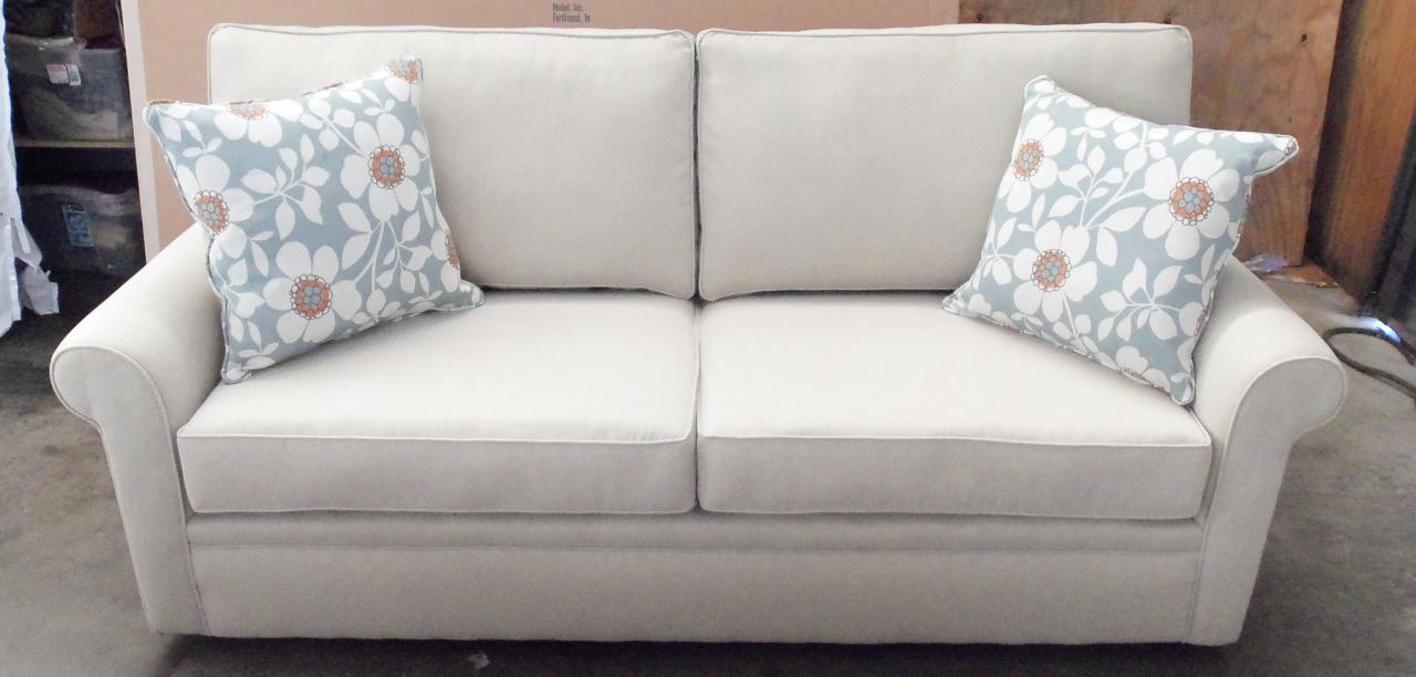 Rowe Sofas Butler Sofa By Rowe Furniture Thesofa