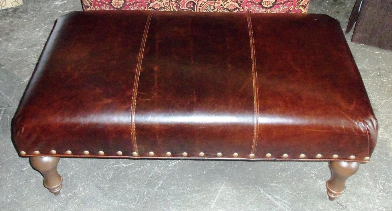 Barnett Furniture King Hickory Quot Buy The Inch Quot Ottoman