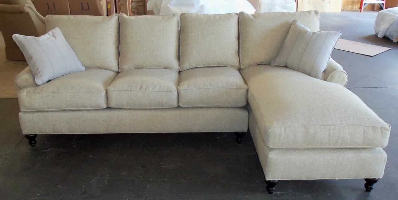 Cindy Sectional : sectional chair - Sectionals, Sofas & Couches