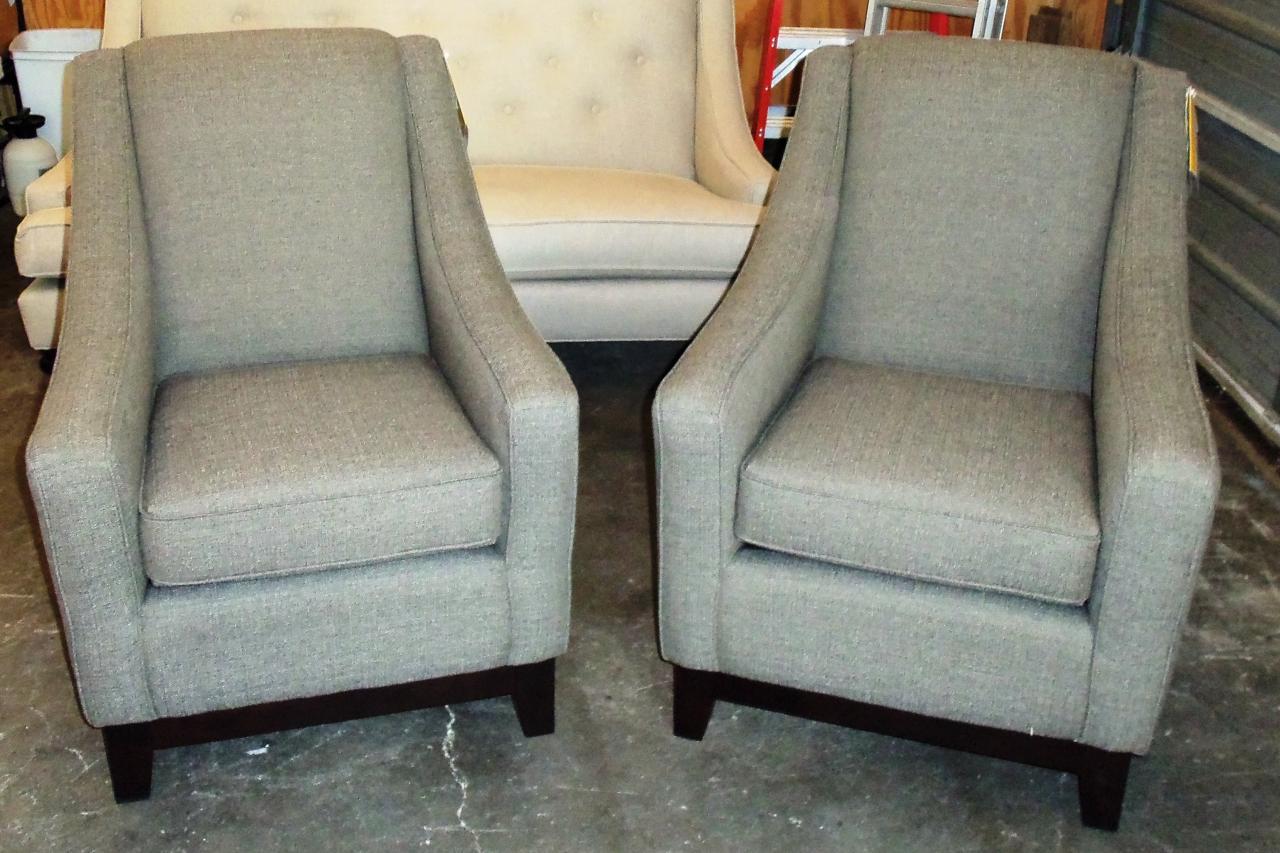 Barnett Furniture Best home furnishingsMariko