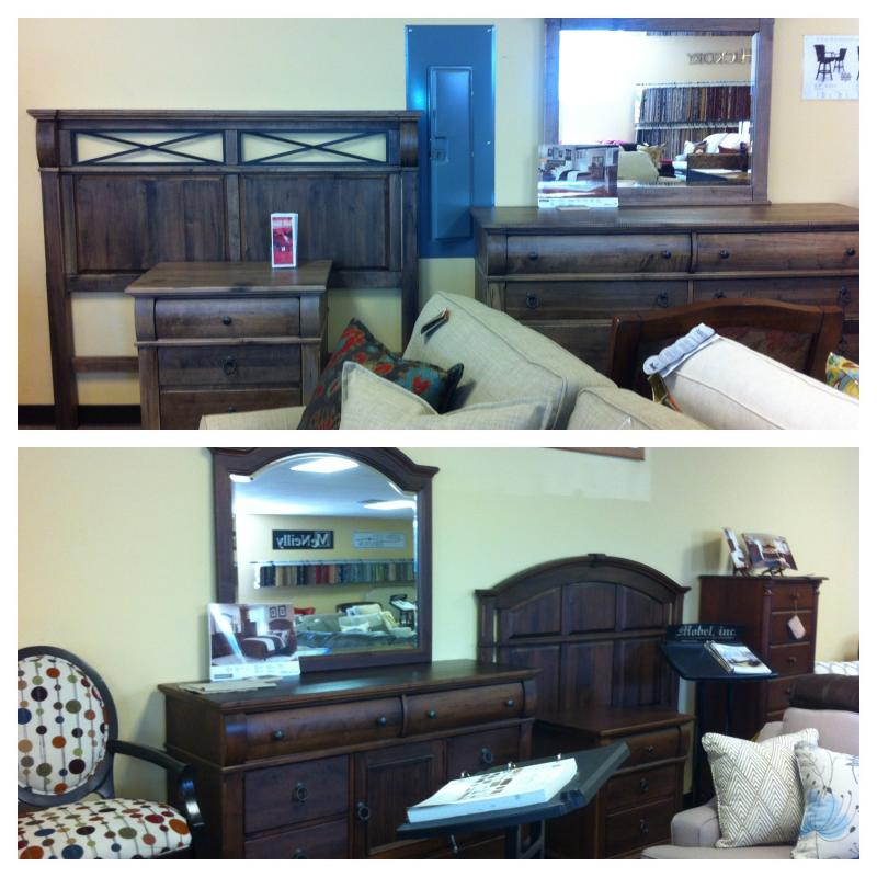 Barnett Furniture Brands